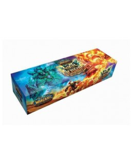 WoW War of the Elements Epic Collection