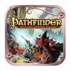 Pathfinder (DnD)