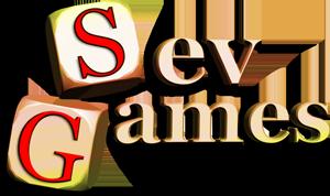 Магазин Настольных Игр SevGames